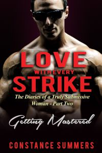 love-with-every-strike-getting-mastered