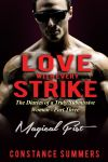 love-with-every-strike-magical-fist