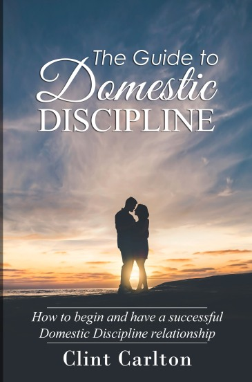 Guide to Domestic Discipline