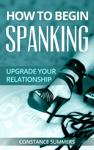 How-To Guide To Spanking
